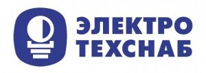 logo-elt